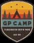 GP CAMP