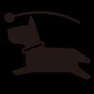 プチドッグラン(30m×10m)